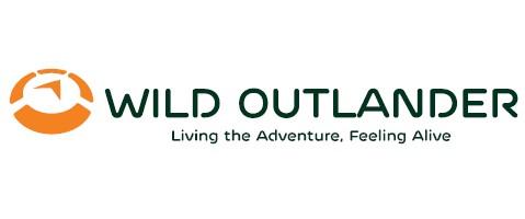 Wild Outlander